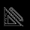ico-draft
